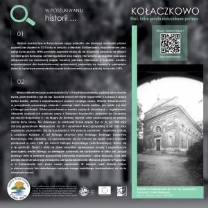 02_kolaczkowo_inton