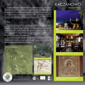 02wrzesnia_kaczanowo_2_inton