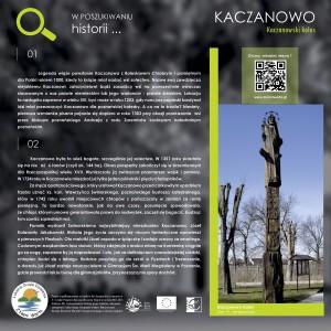 02wrzesnia_kaczanowo_inton