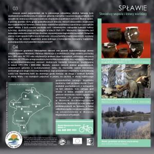 03_splawie_2_inton