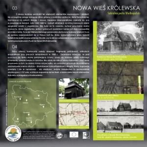 03wrzesnia_nowawies_2_inton