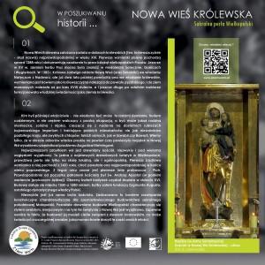 03wrzesnia_nowawies_inton