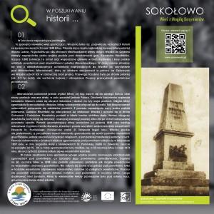 04wrzesnia_sokolowo_inton