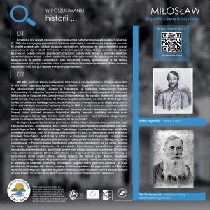 05_Pomnik_Lesników_inton