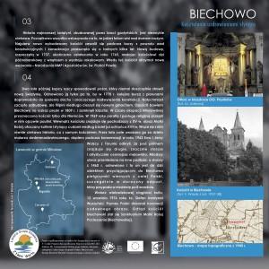 06_Biechowo_2_inton