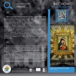 06_Biechowo_inton