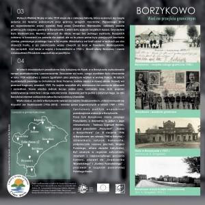 06_borzykowo_2_inton