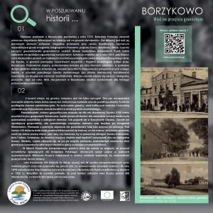 06_borzykowo_inton