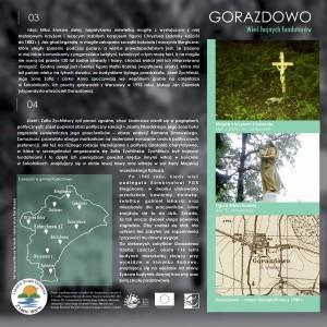 08_gorazdowo_2_inton