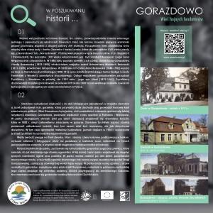 08_gorazdowo_inton