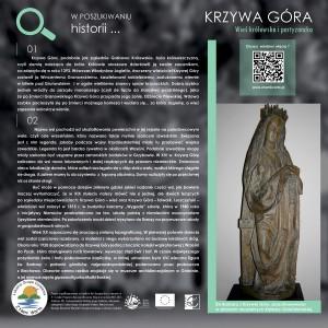 09_krzywa_gora_inton