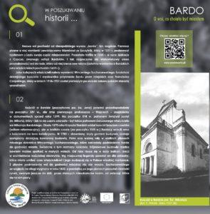 bardo_01