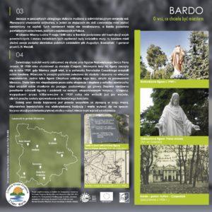 bardo_02
