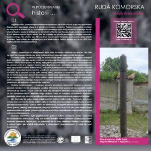 ruda_01