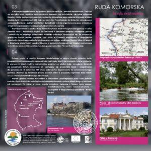 ruda_02